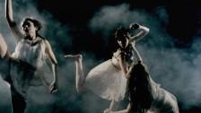 Lucy Schwartz 'Graveyard' music video