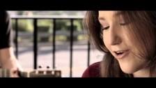Cassandra Michaels 'Unconditionally' music video