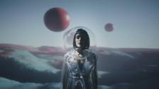 Levante 'Sirene' music video