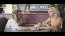 Mod Sun 'Beautiful Problem' music video