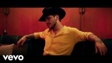 Christian Nodal 'Nace Un Borracho' music video