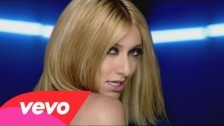 Karmin 'Acapella' music video