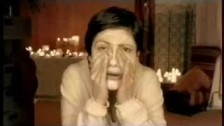 Elisa 'Gli ostacoli del cuore' music video