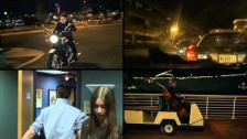 Mumford & Sons 'Whispers In The Dark' music video