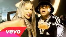 Daddy Yankee 'Impacto (Remix)' music video