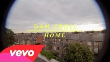 Dan Croll 'Home' music video