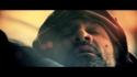 West End Boys 'Blinding Light (Fonzerelli Remix)' Music Video