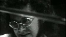 Deep Purple 'Hush' music video