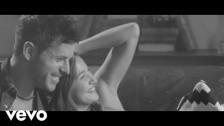 Pablo López 'Te Espero Aquí' music video