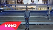 Pharrell Williams 'Freedom' music video