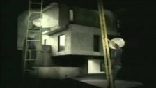 Leonard Cohen 'In My Secret Life' music video