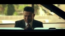 Frankie J 'Tienes Que Creer En Mí (Direct From The Sunset Strip)' music video