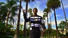 Young Marqus 'Truth' music video