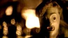 Slipknot 'Psychosocial' music video