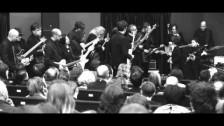 Teho Teardo 'L'etoile de mer (Marcia funebre del 1900)' music video