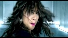 Jessi Malay 'Cinematic' music video