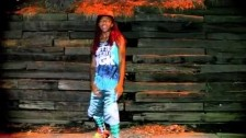 Lil Chuckee 'Blocka (Freestyle)' music video