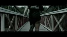 Chela 'Sleight of Hand' music video
