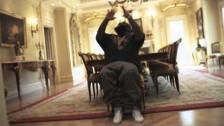 Rick Ross 'Amsterdam' music video