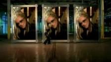 Anastacia 'Paid My Dues' music video