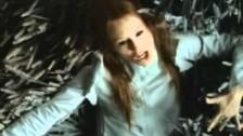 Tori Amos 'Strange Little Girl' music video