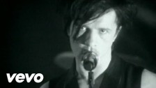 Indochine 'You Spin Me Round (Like a Record)' music video