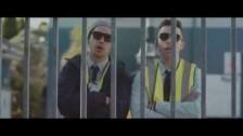 Thundamentals 'Quit Your Job' music video