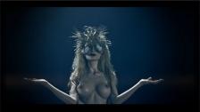 Behemoth 'Lucifer' music video
