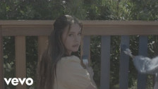 Lana del Rey 'Blue Banisters' music video