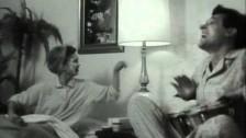 Weird Al Yankovic 'Ricky' music video