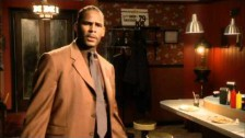 R. Kelly 'Trapped In The Closet Chapter 17' music video