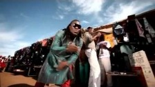Timaya 'Plantain Boy' music video