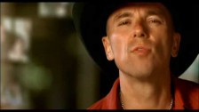 Kenny Chesney 'Don't Blink' music video