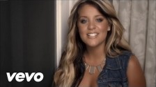 Lauren Alaina 'Like My Mother Does' music video