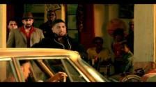 Jamie Foxx 'DJ Play A Love Song' music video