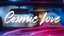 Mayer Hawthorne 'Cosmic Love' music video