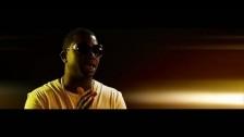 Gucci Mane '2 Dope Boyz' music video