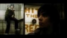 Okay 'Compass' music video