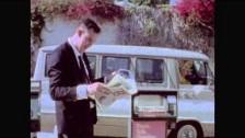 FIDLAR 'Drone' music video