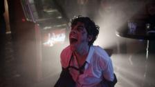 Electric Guest 'American Daydream' music video