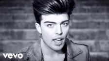 The Kolors 'Me Minus You' music video