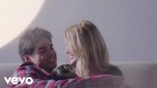 Daya 'Words (Day Version)' music video