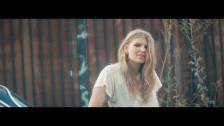 Brynn Elliott 'Might Not Like Me' music video
