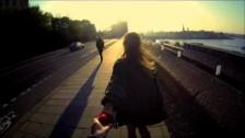 Lucas Nord 'Run On Love' music video