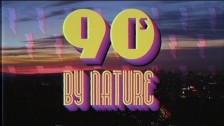 Showtek '90s By Nature' music video