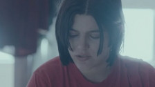 Soko 'Diabolo Menthe' music video