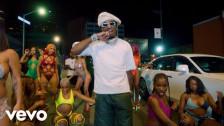 Quavo 'Strub Tha Ground' music video