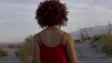 DJ Scout 'No Urgency' music video