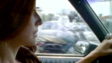 Tori Amos 'Maybe California' music video