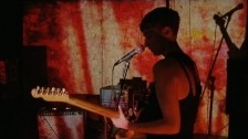 LoneLady 'Groove It Out' music video